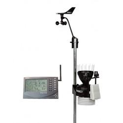 6162 Davis Vantage Pro 2 Plus inalámbrica Davis Instruments