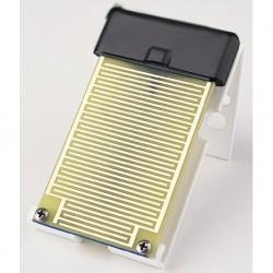 6420 Sensor de Humectación de Hoja Davis Instruments