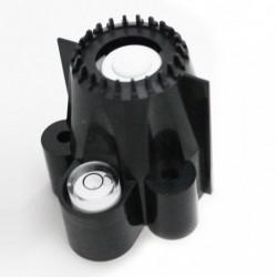 6490 Sensor de Radiación UV Davis Instruments