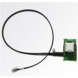 7346.166 Sensor de Temperatura y Humedad Exterior para Vantage Pro2™ Davis Instruments