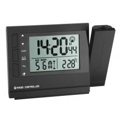 60.5008 Reloj con proyección TFA 60.5008 TFA