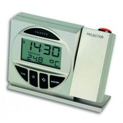 Reloj con proyección TFA 98.1009