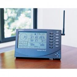 6312 Consola para Vantage Pro2™ Inalámbrica Davis Instruments