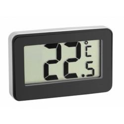 105039 Mini termómetro para interior Termomed