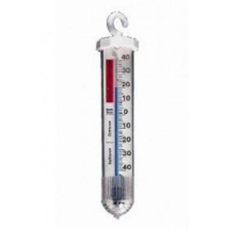 53200 Termómetro de columna para nevera Termomed