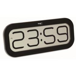 Reloj digital TFA 60.4514.01