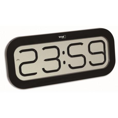 60.4514.01 Reloj digital TFA 60.4514.01 TFA