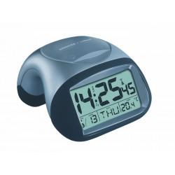 Reloj despertador TFA 98.1017