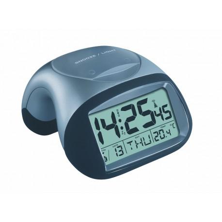 98.1017 Reloj despertador TFA 98.1017 TFA