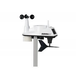 Conjunto de sensores para estación Vantage Vue ( No incluye consola )