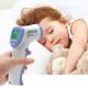 DT-8826 Termómetro sin contacto corporal infrarrojo digital para niños y adultos