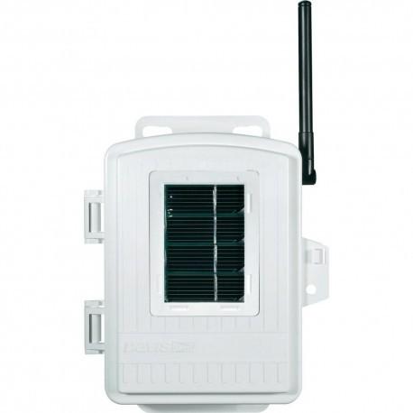 6332 Transmisor Inalámbrico estándar Davis Instruments