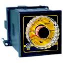 Temporizador analógico TE-48-A-60S